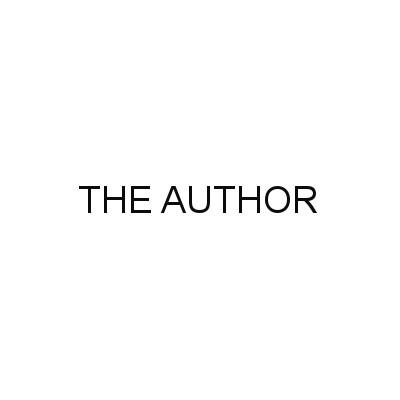 autore_inglese