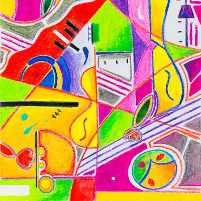 sintesi-del-terzetto-jazz_miniatura