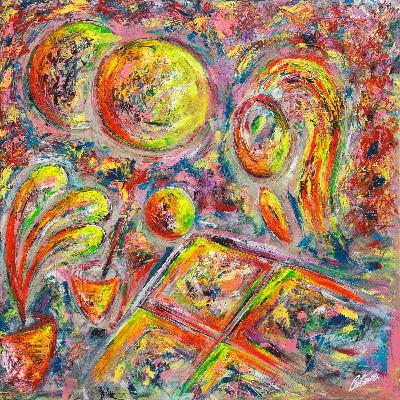 49-donna-che-dipinge-400x400