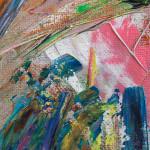49-donna-che-dipinge-6