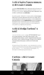 Cesare Catania grande successo a Montecarlo