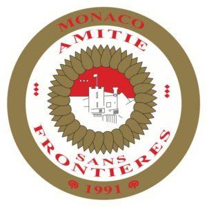 Logo Amitié Sans Frontières
