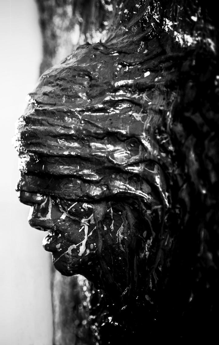 Contemporary Art of Cesare Catania
