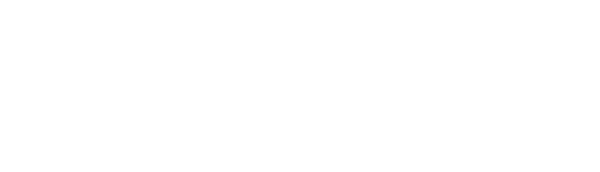 Cesare Catania – Contemporary Art