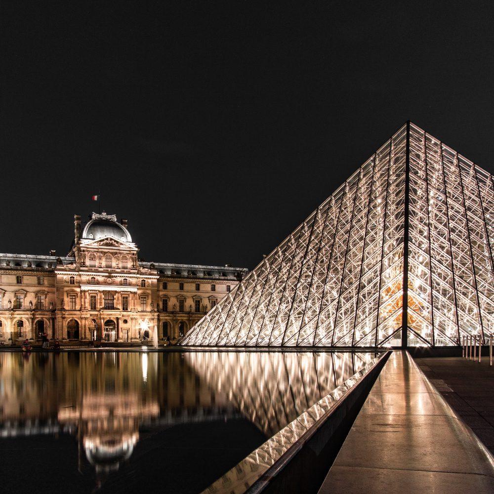 Louvre Paris - def