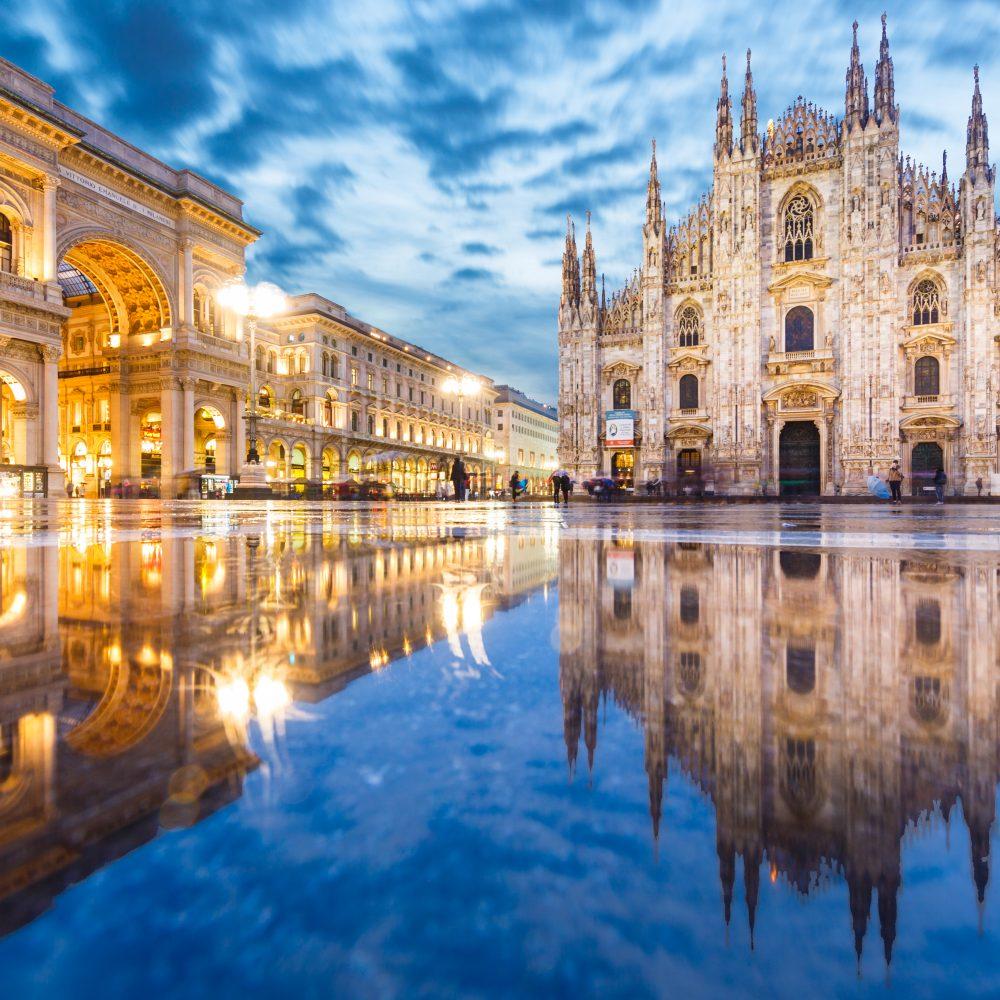 MILANO BY NIGHT REV 2